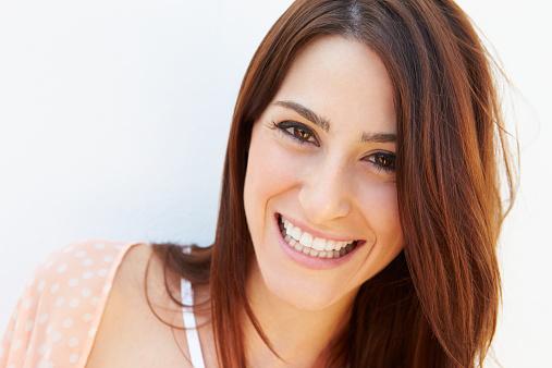 Cuidar salud oral en verano