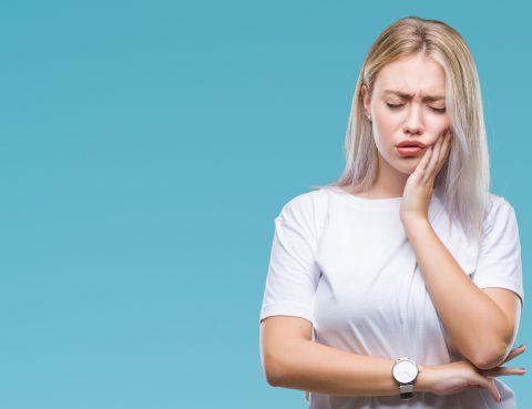 Qué es la pulpitis y cuál es su tratamiento