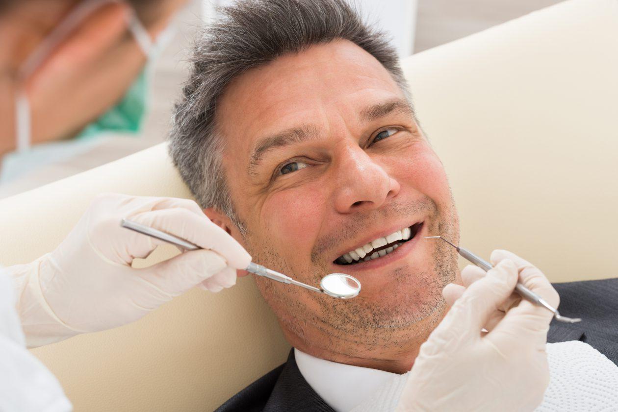 Ortodoncia a cualquier edad