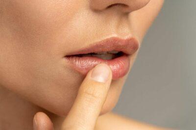 Consejos para combatir la boca seca o xerostomía
